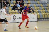 FK Odra Opole 1:4 Berland Komprachcice - 8312_foto_24opole_426.jpg