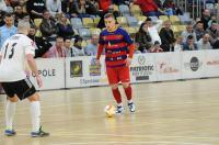 FK Odra Opole 1:4 Berland Komprachcice - 8312_foto_24opole_432.jpg