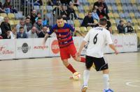 FK Odra Opole 1:4 Berland Komprachcice - 8312_foto_24opole_433.jpg