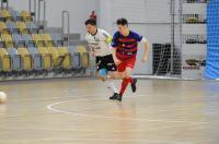 FK Odra Opole 1:4 Berland Komprachcice - 8312_foto_24opole_437.jpg
