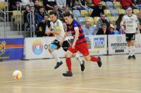 FK Odra Opole 1:4 Berland Komprachcice - 8312_foto_24opole_440.jpg