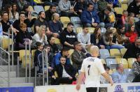 FK Odra Opole 1:4 Berland Komprachcice - 8312_foto_24opole_444.jpg