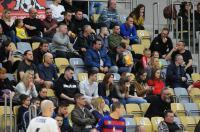 FK Odra Opole 1:4 Berland Komprachcice - 8312_foto_24opole_445.jpg