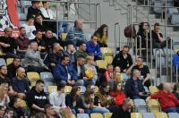 FK Odra Opole 1:4 Berland Komprachcice - 8312_foto_24opole_446.jpg