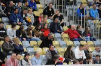 FK Odra Opole 1:4 Berland Komprachcice - 8312_foto_24opole_447.jpg