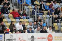 FK Odra Opole 1:4 Berland Komprachcice - 8312_foto_24opole_448.jpg