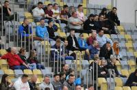 FK Odra Opole 1:4 Berland Komprachcice - 8312_foto_24opole_449.jpg