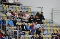 FK Odra Opole 1:4 Berland Komprachcice - 8312_foto_24opole_450.jpg