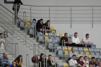 FK Odra Opole 1:4 Berland Komprachcice - 8312_foto_24opole_451.jpg