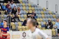 FK Odra Opole 1:4 Berland Komprachcice - 8312_foto_24opole_452.jpg