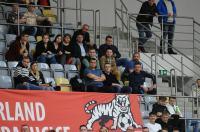 FK Odra Opole 1:4 Berland Komprachcice - 8312_foto_24opole_453.jpg