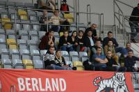 FK Odra Opole 1:4 Berland Komprachcice - 8312_foto_24opole_454.jpg
