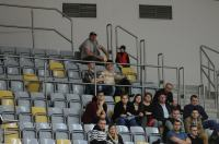 FK Odra Opole 1:4 Berland Komprachcice - 8312_foto_24opole_455.jpg