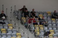 FK Odra Opole 1:4 Berland Komprachcice - 8312_foto_24opole_456.jpg