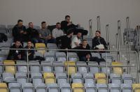 FK Odra Opole 1:4 Berland Komprachcice - 8312_foto_24opole_457.jpg
