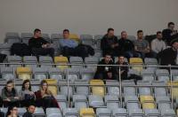 FK Odra Opole 1:4 Berland Komprachcice - 8312_foto_24opole_458.jpg