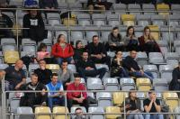 FK Odra Opole 1:4 Berland Komprachcice - 8312_foto_24opole_459.jpg