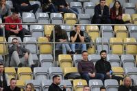 FK Odra Opole 1:4 Berland Komprachcice - 8312_foto_24opole_460.jpg