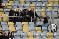 FK Odra Opole 1:4 Berland Komprachcice - 8312_foto_24opole_461.jpg