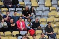 FK Odra Opole 1:4 Berland Komprachcice - 8312_foto_24opole_462.jpg