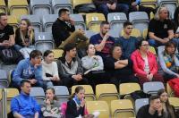 FK Odra Opole 1:4 Berland Komprachcice - 8312_foto_24opole_463.jpg