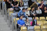 FK Odra Opole 1:4 Berland Komprachcice - 8312_foto_24opole_464.jpg
