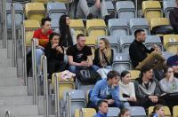 FK Odra Opole 1:4 Berland Komprachcice - 8312_foto_24opole_465.jpg