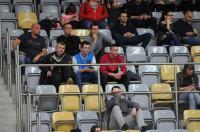 FK Odra Opole 1:4 Berland Komprachcice - 8312_foto_24opole_466.jpg
