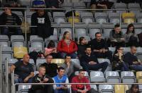 FK Odra Opole 1:4 Berland Komprachcice - 8312_foto_24opole_467.jpg