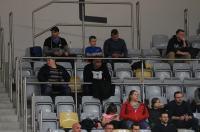 FK Odra Opole 1:4 Berland Komprachcice - 8312_foto_24opole_468.jpg