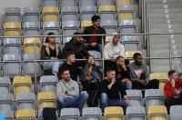 FK Odra Opole 1:4 Berland Komprachcice - 8312_foto_24opole_469.jpg