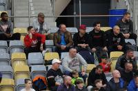 FK Odra Opole 1:4 Berland Komprachcice - 8312_foto_24opole_470.jpg