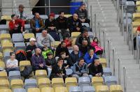 FK Odra Opole 1:4 Berland Komprachcice - 8312_foto_24opole_471.jpg