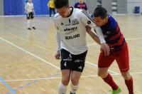 FK Odra Opole 1:4 Berland Komprachcice - 8312_foto_24opole_475.jpg