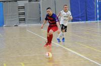 FK Odra Opole 1:4 Berland Komprachcice - 8312_foto_24opole_476.jpg