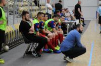 FK Odra Opole 1:4 Berland Komprachcice - 8312_foto_24opole_480.jpg