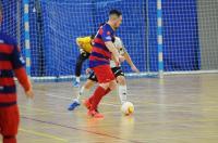 FK Odra Opole 1:4 Berland Komprachcice - 8312_foto_24opole_484.jpg