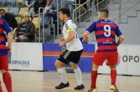 FK Odra Opole 1:4 Berland Komprachcice - 8312_foto_24opole_486.jpg