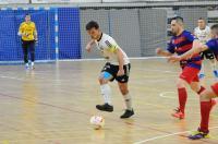 FK Odra Opole 1:4 Berland Komprachcice - 8312_foto_24opole_487.jpg