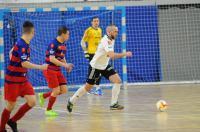 FK Odra Opole 1:4 Berland Komprachcice - 8312_foto_24opole_488.jpg