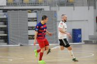 FK Odra Opole 1:4 Berland Komprachcice - 8312_foto_24opole_490.jpg