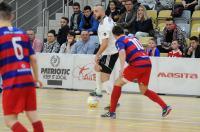 FK Odra Opole 1:4 Berland Komprachcice - 8312_foto_24opole_492.jpg