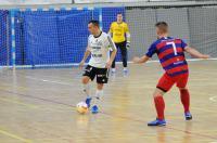 FK Odra Opole 1:4 Berland Komprachcice - 8312_foto_24opole_494.jpg