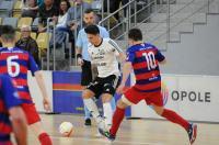 FK Odra Opole 1:4 Berland Komprachcice - 8312_foto_24opole_496.jpg