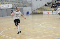 FK Odra Opole 1:4 Berland Komprachcice - 8312_foto_24opole_499.jpg