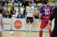 FK Odra Opole 1:4 Berland Komprachcice - 8312_foto_24opole_501.jpg
