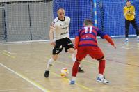 FK Odra Opole 1:4 Berland Komprachcice - 8312_foto_24opole_503.jpg