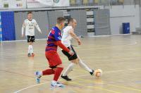 FK Odra Opole 1:4 Berland Komprachcice - 8312_foto_24opole_505.jpg