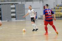 FK Odra Opole 1:4 Berland Komprachcice - 8312_foto_24opole_508.jpg