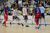 FK Odra Opole 1:4 Berland Komprachcice - 8312_foto_24opole_510.jpg